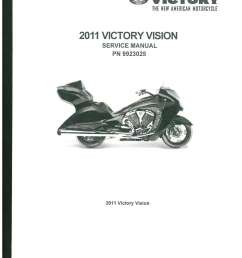 2011 victory vision tour service manualvictory vision wiring diagram 13 [ 1024 x 1325 Pixel ]
