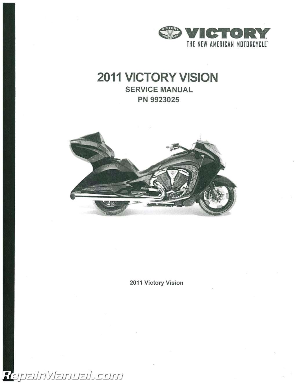 hight resolution of 2011 victory vision tour service manual 2011 victory vision wiring diagram