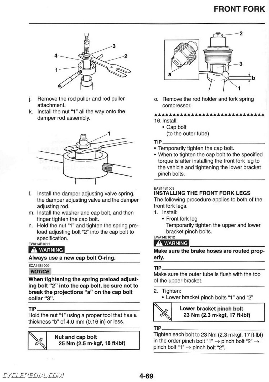2012 %E2%80%93 2014 Yamaha YZFR1B YZF R1 Motorcycle Service Manual page 2?resize\\\\\\\\\\\=665%2C942\\\\\\\\\\\&ssl\\\\\\\\\\\=1 trx 250r wiring diagram trx 450 wiring diagram, trx 250r engine trx 250r wiring harness at honlapkeszites.co