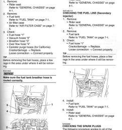 2012 u2013 2014 yamaha yzfr1b yzf r1 1000cc motorcycle service manual2012 yzf r1 wiring diagram [ 1024 x 1531 Pixel ]