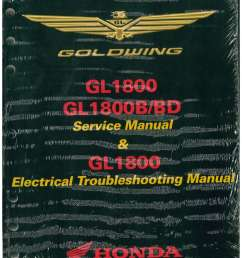 wrg 1907 2012 honda goldwing wiring diagram2012 u2013 2017 honda gl1800a b goldwing motorcycle [ 1024 x 1325 Pixel ]