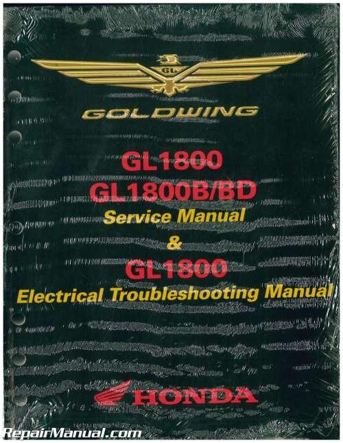 small resolution of wrg 1907 2012 honda goldwing wiring diagram2012 u2013 2017 honda gl1800a b goldwing motorcycle