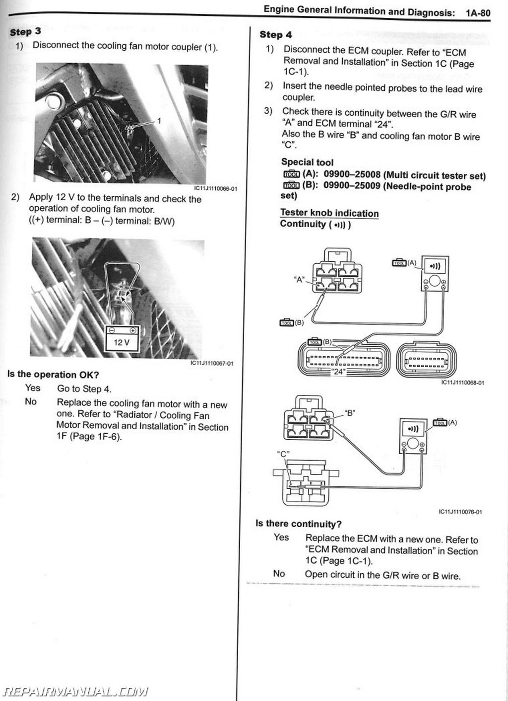 2012 Dr650 Suzuki Wiring Diagram Auto Electrical Related With