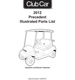 club car golf cart engine diagram wiring diagrams bib harley davidson golf cart engine diagram club [ 1024 x 1325 Pixel ]