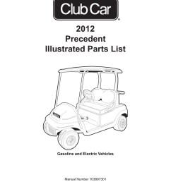 club car golf cart shifter parts diagram wiring diagrams long club car golf cart engine diagram [ 1024 x 1325 Pixel ]