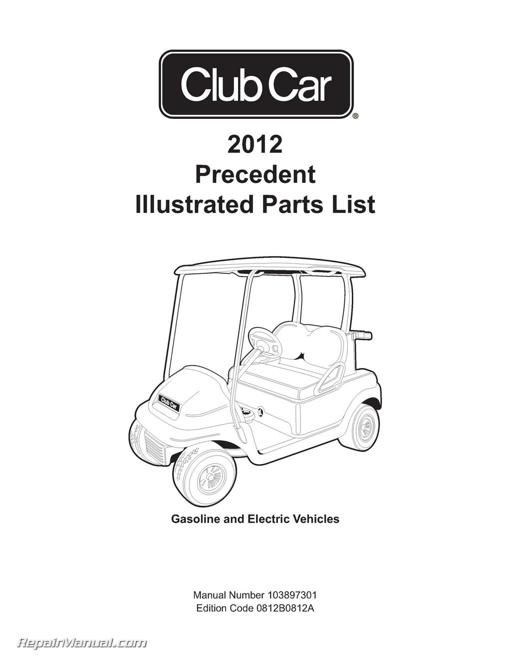 hight resolution of club car golf cart shifter parts diagram wiring diagrams long club car golf cart engine diagram