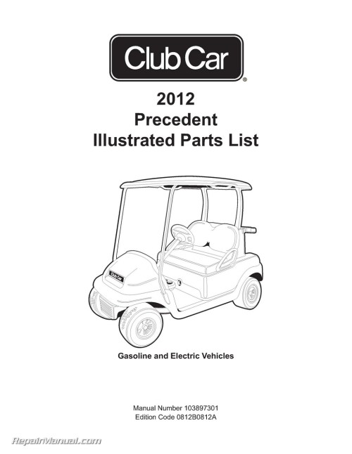small resolution of club car golf cart engine diagram wiring diagrams bib harley davidson golf cart engine diagram club