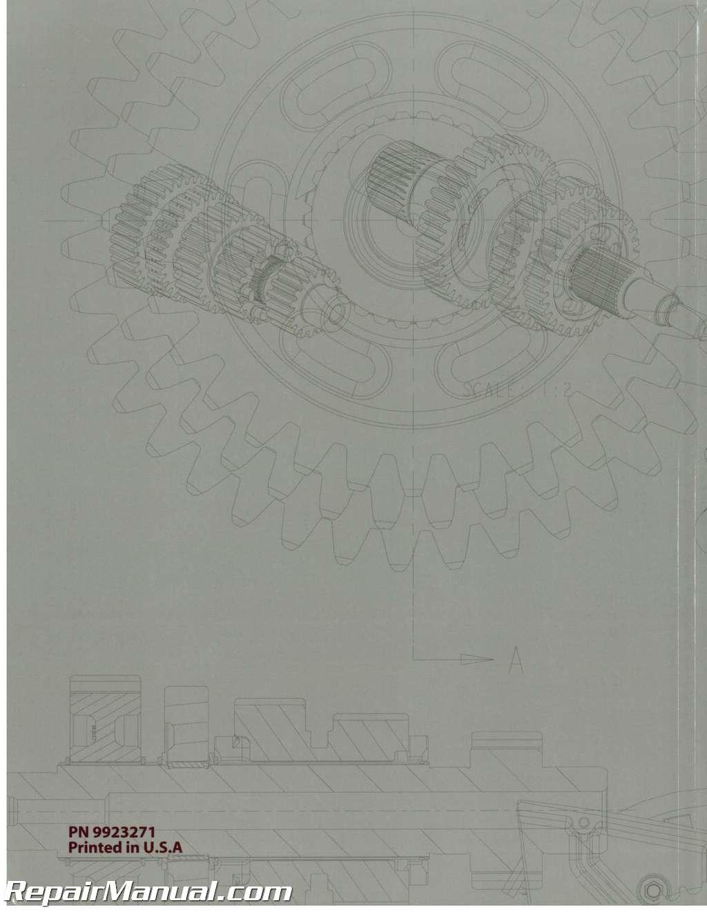 Victory Vision Wiring Diagram. Diagram. Auto Wiring Diagram