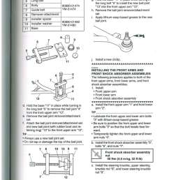 yfm5fgy yfm5fgpy manuals straight computer 1642 however searchable instruction 1479 hey oxidized black parts lathe 1630 yamaha grizzly 550 700 fi  [ 1024 x 1325 Pixel ]