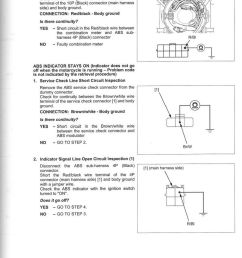 2013 2017 honda cb1100 a motorcycle service manual rh repairmanual com subaru headlight wiring diagram honda motorcycle headlight wiring diagram [ 1024 x 1516 Pixel ]