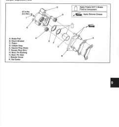 2013 2014 polaris ranger xp 900 2014 ranger crew 900 side by side rh repairmanual com polaris ranger 900 xp wiring diagram  [ 1024 x 1484 Pixel ]