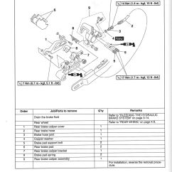 Yamaha Xt 250 Wiring Diagram Ford 3g Alternator 2016 Xt250 Best Site Harness