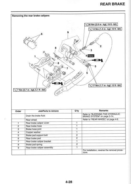 small resolution of yamaha golf cart engine repair yamaha free engine image yamaha g9 golf cart wiring diagram 2011 yamaha golf cart wiring diagram wj8
