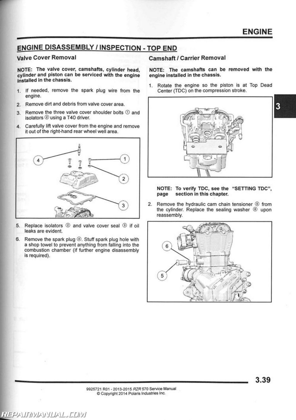 medium resolution of rzr battery isolator wiring diagram for