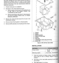 harley davidson acr wiring harnes [ 1024 x 1449 Pixel ]