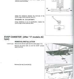 2014 2018 honda sxs700 m2 m4 pioneer utv service manual2014 2018 honda sxs700 m2 m4 pioneer [ 1024 x 1407 Pixel ]