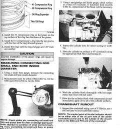 mercruiser repair manuals outboard service manuals [ 1024 x 1434 Pixel ]