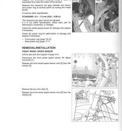 honda chf50 scooter wiring diagram get free image about honda s90 wiring diagram honda ruckus wiring diagram [ 1024 x 1441 Pixel ]
