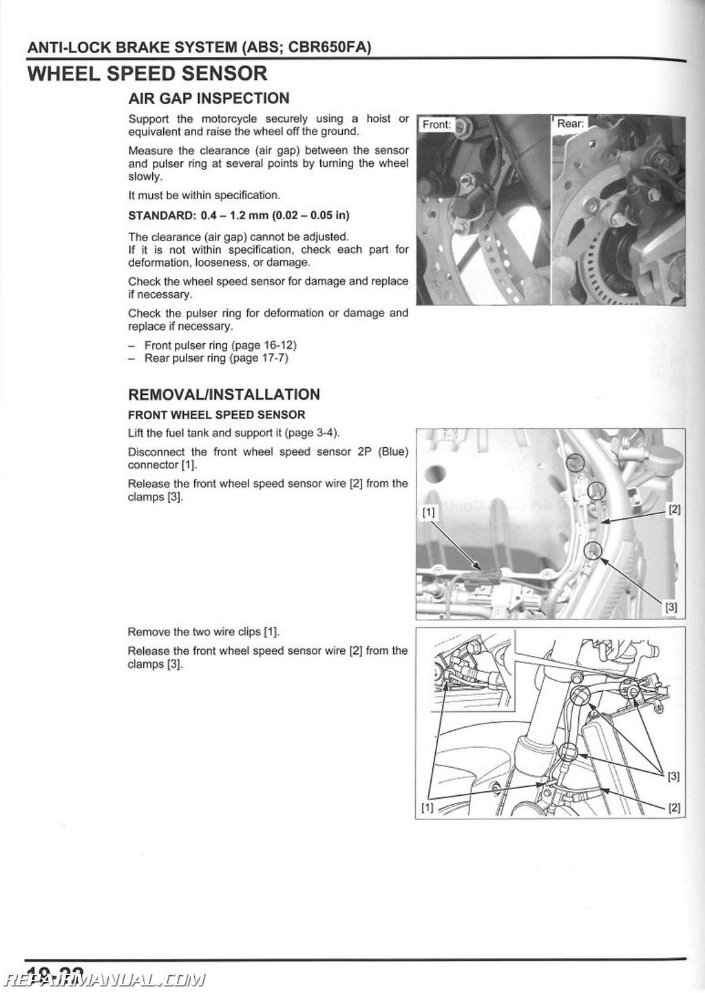 hight resolution of honda chf50 scooter wiring diagram get free image about honda s90 wiring diagram honda ruckus wiring diagram