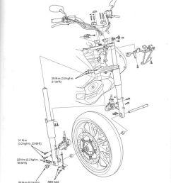 honda valkyrie headlight wiring diagram [ 1024 x 1461 Pixel ]