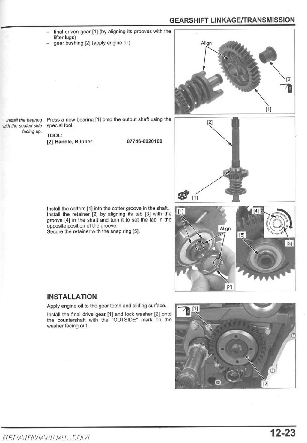 goldwing gl1800 wiring diagram molex to 6 pin 2014 2015 honda c a valkyrie motorcycle service manual