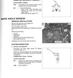 gl 1800 wiring diagram [ 1024 x 1476 Pixel ]