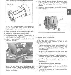 2014 polaris ranger 570 side by side service manual polaris vent line diagram polaris trailblazer 250 carburetor diagram [ 1024 x 1366 Pixel ]