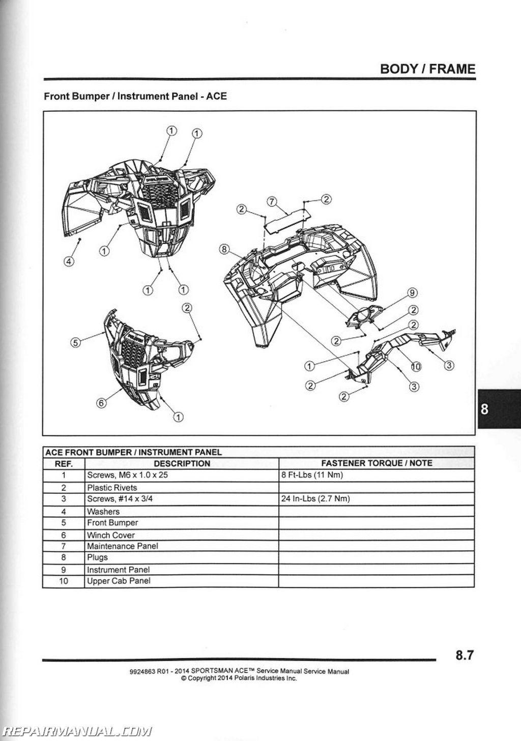 06 polaris predator 500 wiring diagram kohler ignition switch ranger fuse box free for you sportsman 400 library rh 98 trgy org 2004 location 2012