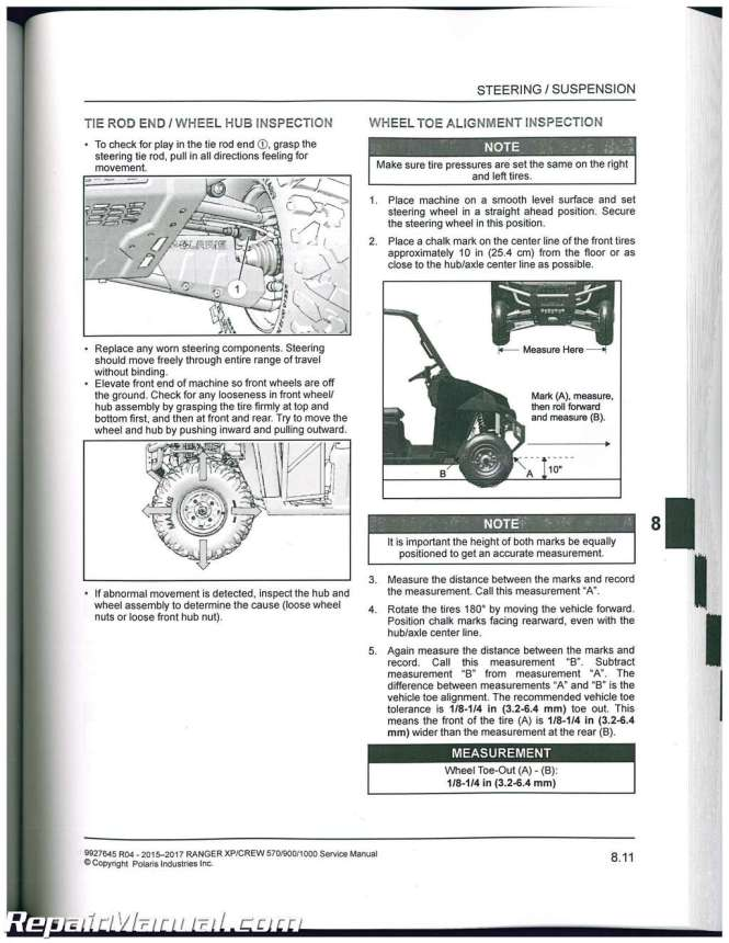 2001 polaris scrambler 500 wiring diagram 2001 polaris ranger wiring diagram wiring diagram on 2001 polaris scrambler 500 wiring diagram