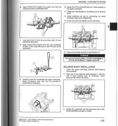 2015 polaris ranger rzr 900 rzr 4 900 side by side service manual 2018 polaris rzr 900 polaris rzr 900 diagram [ 1024 x 1326 Pixel ]