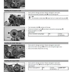 Ktm 450 Exc Wiring Diagram Crayonbox Nissan Frontier Timing Chain 2008 530 R Xcr W Repair Manual Repairmanual