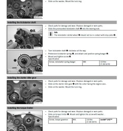 2004 ktm 450 exc wiring diagram [ 1024 x 1453 Pixel ]