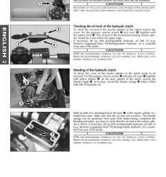 2004 ktm 450 exc wiring diagram [ 1024 x 1449 Pixel ]
