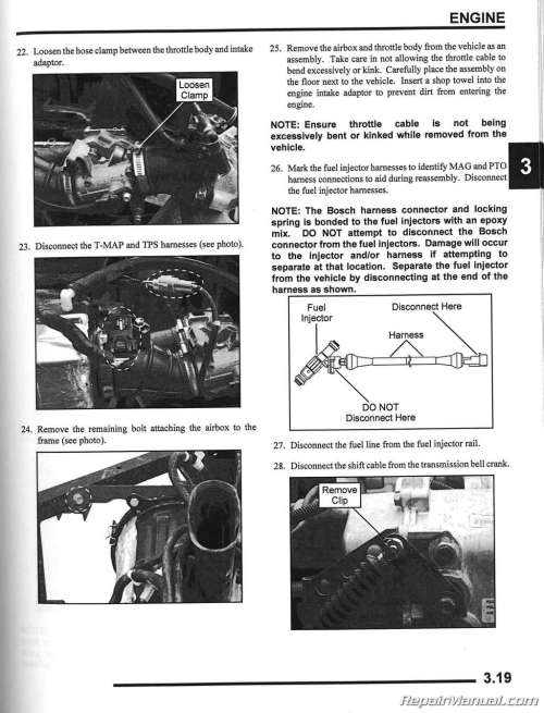 small resolution of rzr 2008 transmission diagram wiring diagram third level 2008 polaris ranger rzr 800 side by side