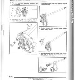 polaris iq shift 600 wiring diagram [ 791 x 1024 Pixel ]