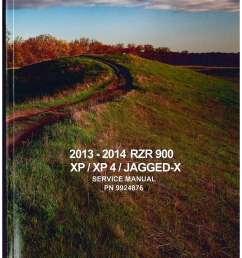 2013 2014 polaris ranger rzr 900  [ 1024 x 1325 Pixel ]