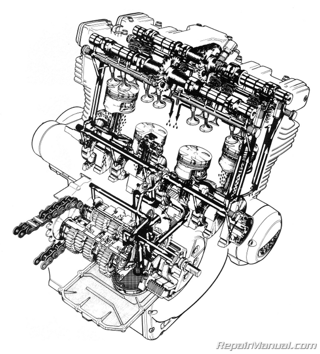 Honda 100 Engine Diagram. Honda. Auto Wiring Diagram