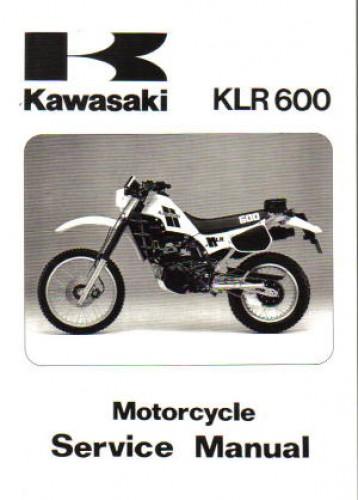 manual kawasaki klr 650 espanol gratis user manual guide u2022 rh userguidedirect today KLR 650 Custom 2015 KLR 650