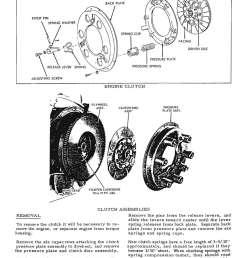 wrg 9867 allis chalmers wd wiring diagramallis chalmers b parts diagram product wiring diagrams  [ 1024 x 1397 Pixel ]