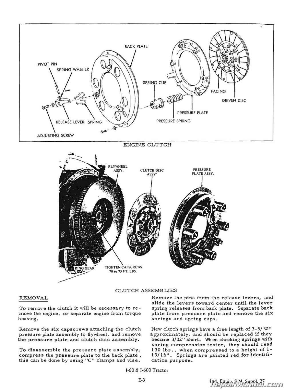 medium resolution of wrg 9867 allis chalmers wd wiring diagramallis chalmers b parts diagram product wiring diagrams