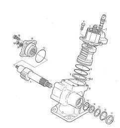alli chalmer wd wiring diagram [ 1024 x 1449 Pixel ]