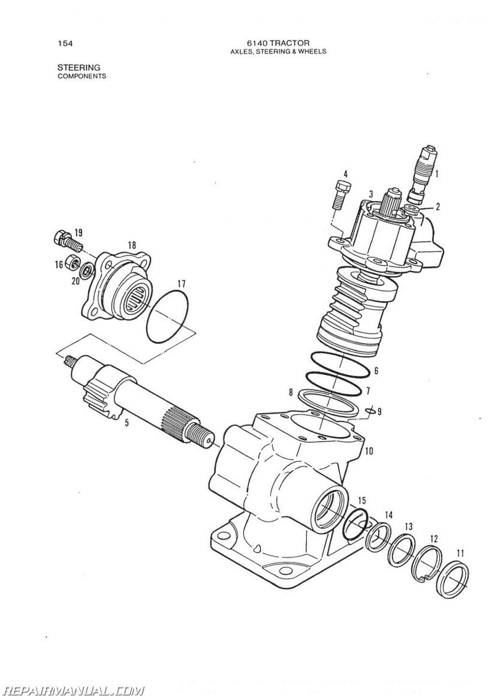 hight resolution of alli chalmer wd wiring diagram