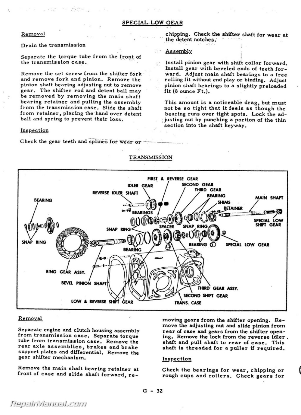 medium resolution of allis chalmers c wiring diagram allis image wiring wiring diagram allis chalmers g wiring image on