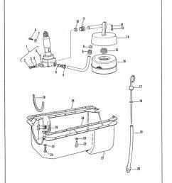 bobcat 632 part diagram [ 1024 x 1374 Pixel ]