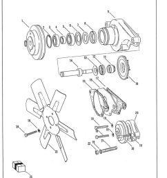bobcat 751 part diagram [ 1024 x 1385 Pixel ]