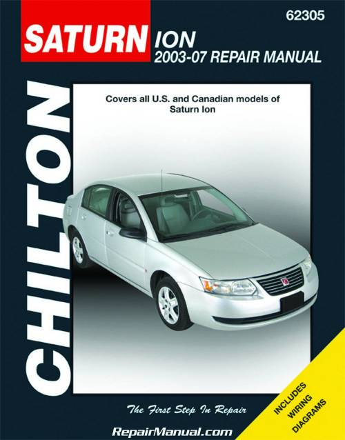 small resolution of 2003 saturn vue owners manual free download