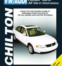 chilton volkswagen  [ 1024 x 1372 Pixel ]