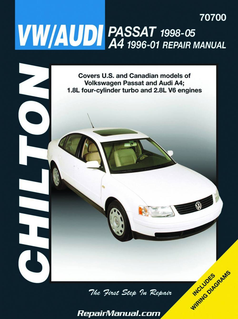 medium resolution of chilton volkswagen