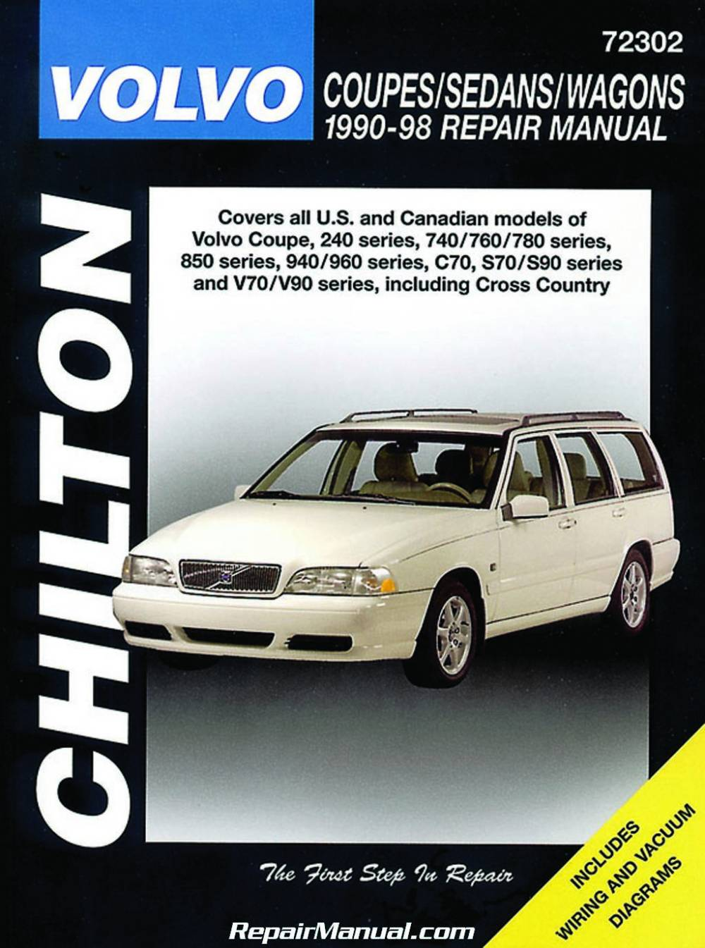 medium resolution of wiring diagram 1990 volvo wagon