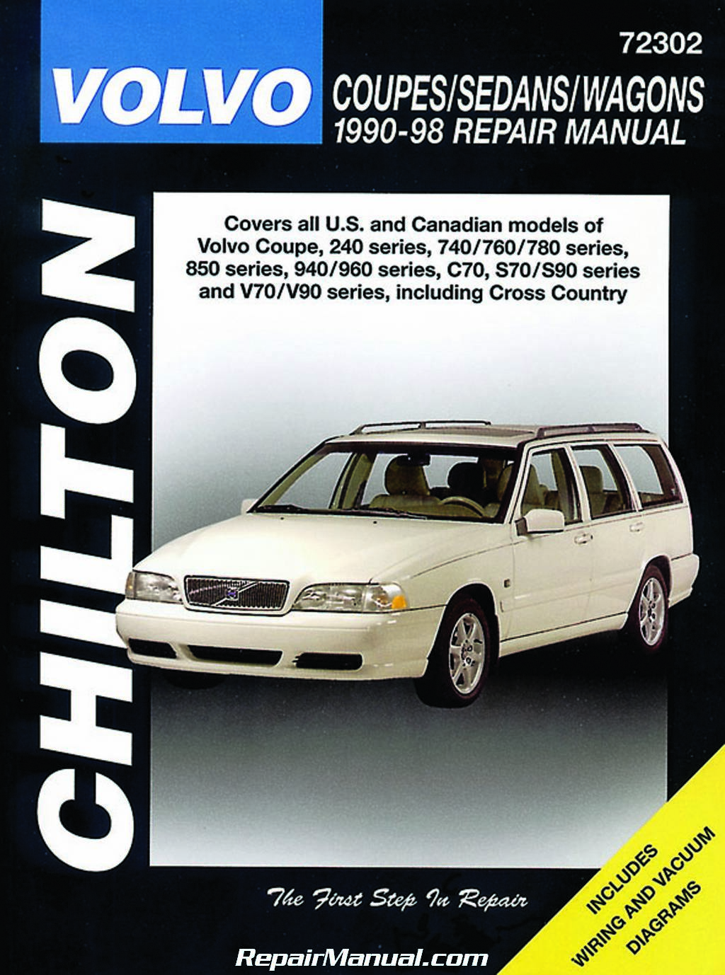 hight resolution of wiring diagram 1990 volvo wagon